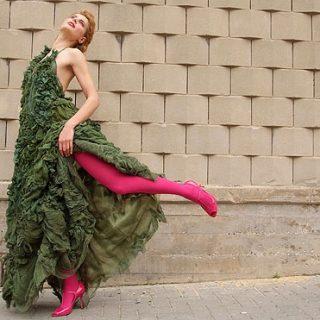 street-couture-6_wa