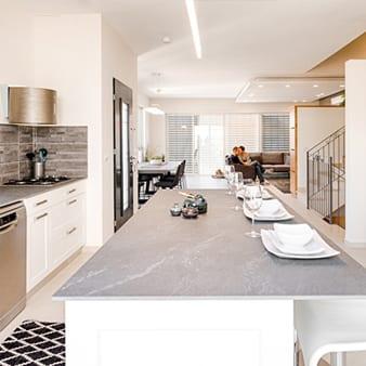 וואלה-בית-ועיצוב-תמונה