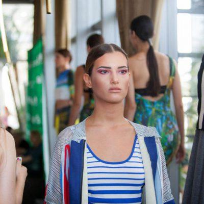 קוואטרו - אופנה יולי 17 (24)