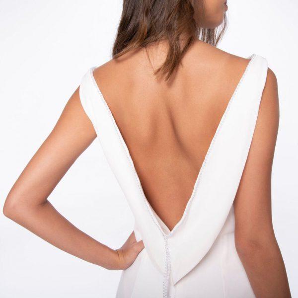 קורס עיצוב שמלות כלה וערב (7)