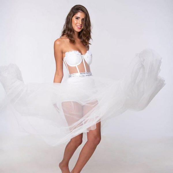 קורס עיצוב שמלות כלה וערב (8)