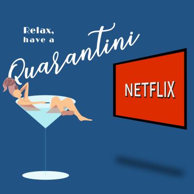 Quarantini, טלי סורוקר